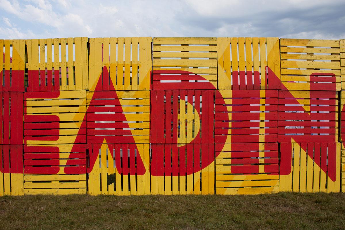 reading-festival-mural11