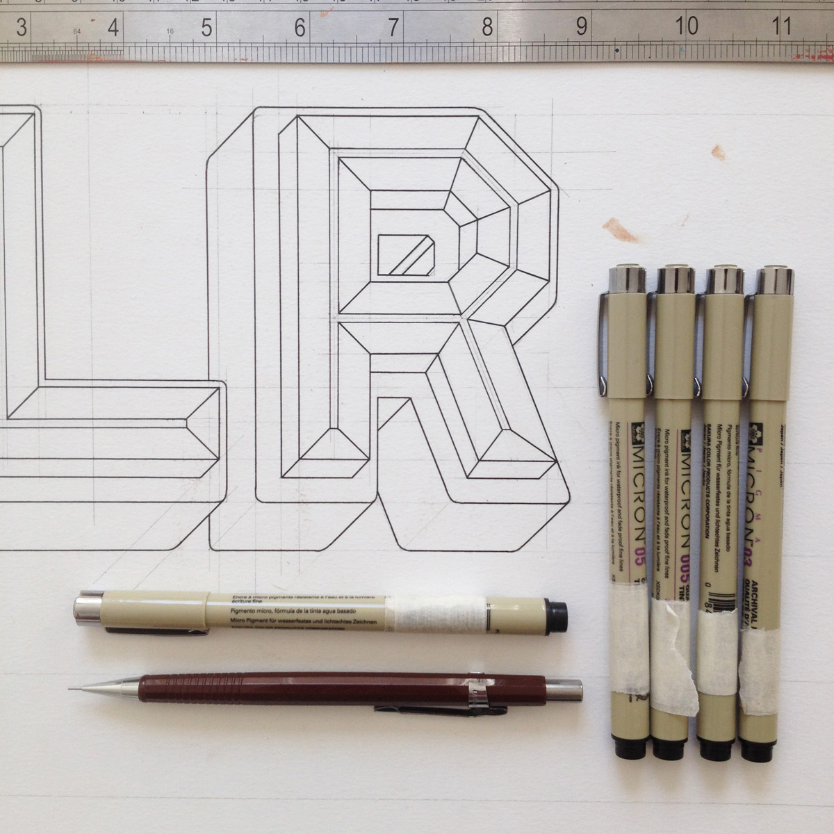 nathan-evans-hand-drawn-lettering2